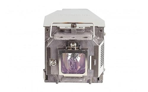 ViewSonic RLC-047 Replacement Lamp Module