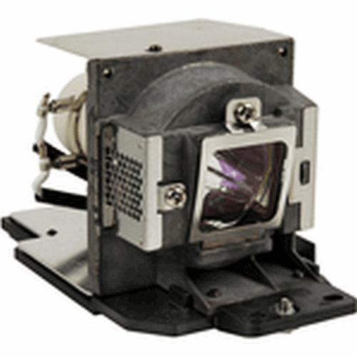 ViewSonic RLC-057 Replacement Lamp Module