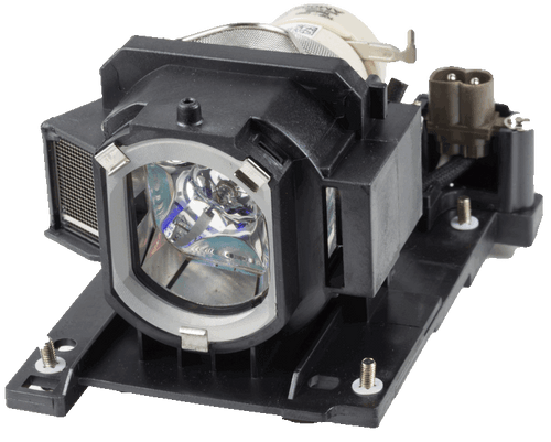 ViewSonic RLC-065 Replacement Lamp Module