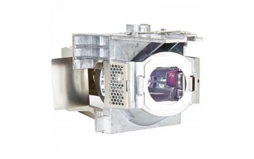 ViewSonic RLC-097 Replacement Lamp Module