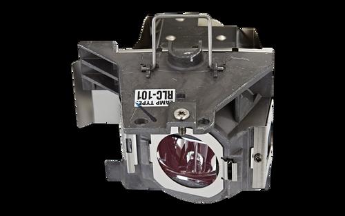 ViewSonic RLC-101 Replacement Lamp Module