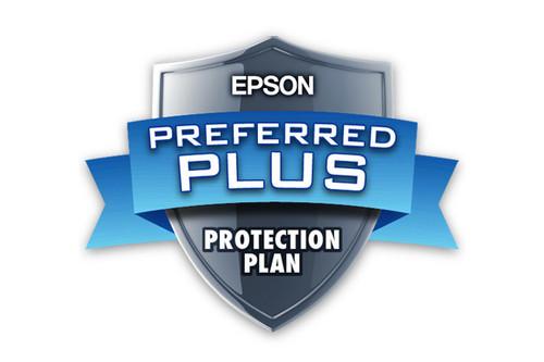 Epson EPPEXPC1