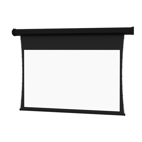 "DA-LITE 110"" Diagonal Cosmopolitan Electric Screen"