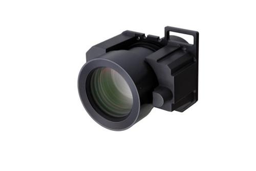Epson V12H004L0A Long Zoom Lens 2, ELPLL10
