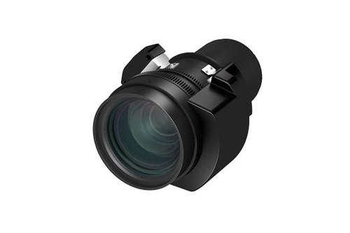 Epson V12H004M0F Middle Throw Lens #2 (1.8 – 2.35)