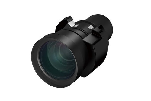 Epson Wide Short Throw Lens #2 (1.19 - 1.62) (V12H004W06)