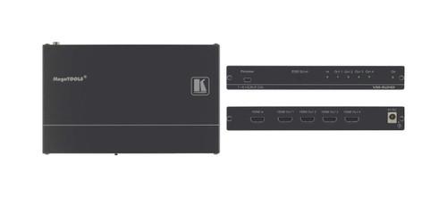 Kramer VM-4UHD HDMI Distribution Amplifier (VM-4UHD)