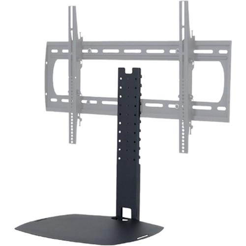 Premier SHLF-EQ wall mount shelf (SHLF-EQ)