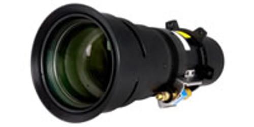 Optoma BX-CTA23 Motorized Extra Long Throw Lens (BX-CTA23)