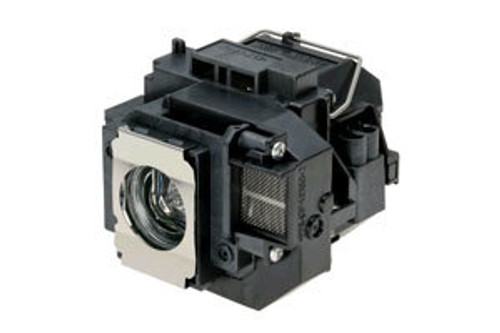 ELPLP55 Replacement Projector Lamp / Bulb