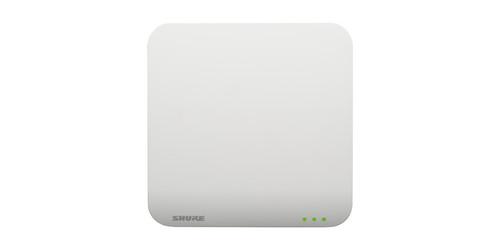 Shure MXWAPT2 Transceiver (MXWAPT2)