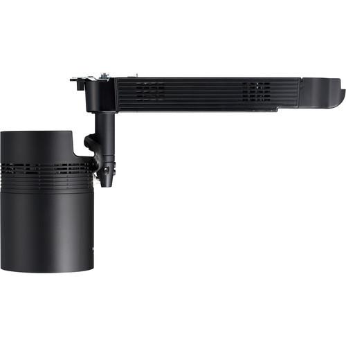 Panasonic PT-JW130HBU WXGA DLP Projector (PT-JW130HBU)