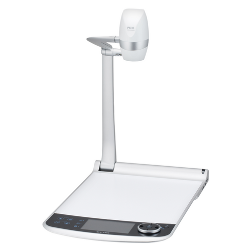 ELMO PX-10 Document camera (1366)
