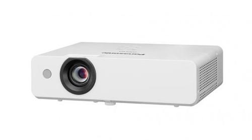 Panasonic PT-LW333U WXGA LCD Projector (PT-LW333U)