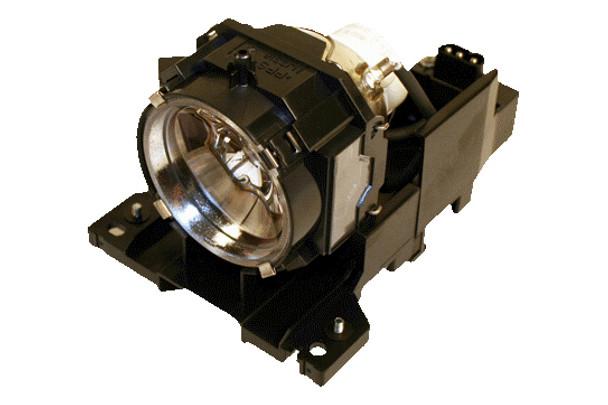 InFocus SP-LAMP-046 Projector Lamp (SP-LAMP-046)