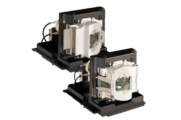 InFocus SP-LAMP-067B Projector Lamp (SP-LAMP-067B)