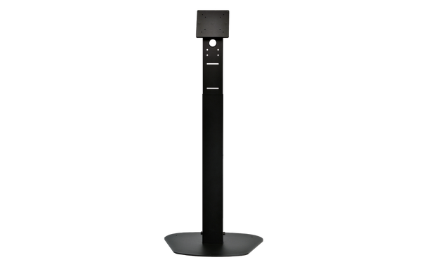 ViewSonic STND-042 Stand for Smart Displays