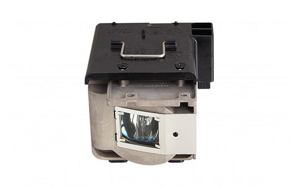 ViewSonic RLC-050 Replacement Lamp Module