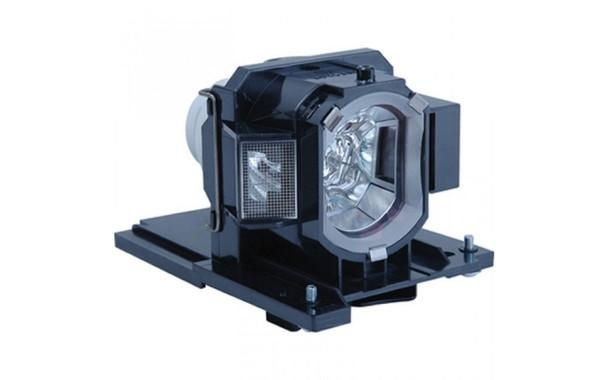 ViewSonic RLC-053 Replacement Lamp Module
