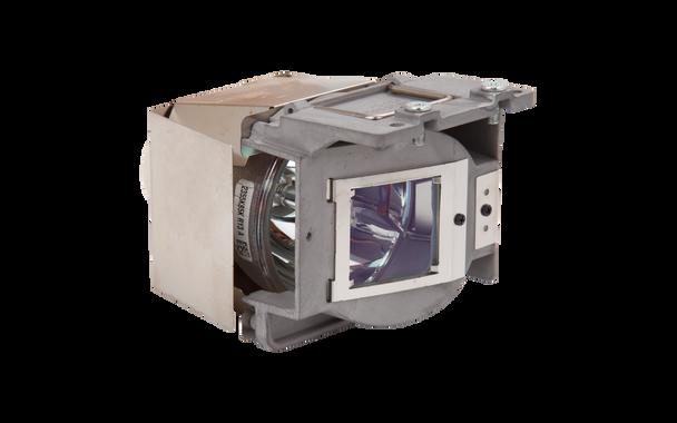 ViewSonic RLC-083 Replacement Lamp Module
