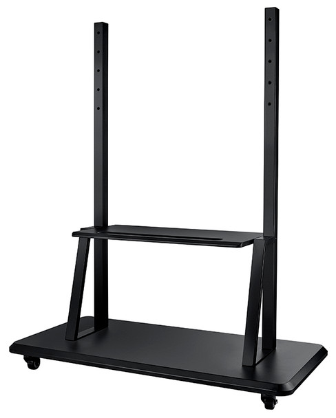 Optoma ST01 Mobile Cart/Stand