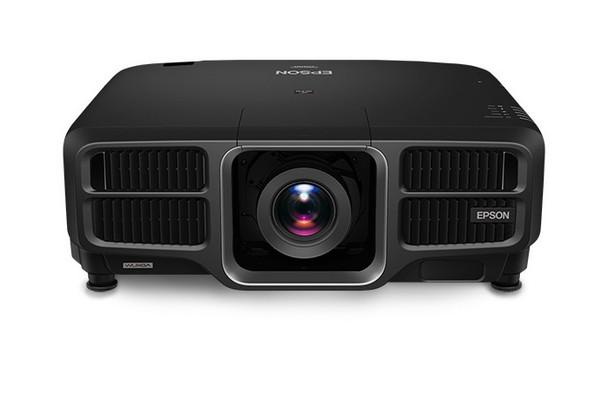 Epson L1495UNL WUXGA 3LCD Laser 4K Projector