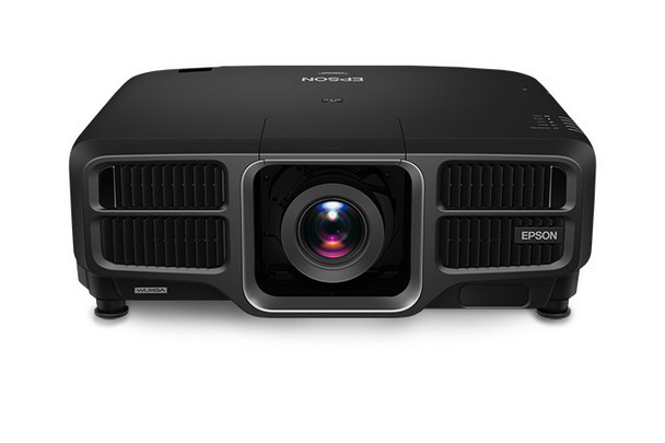 Epson L1495U WUXGA 3LCD Laser 4K Projector