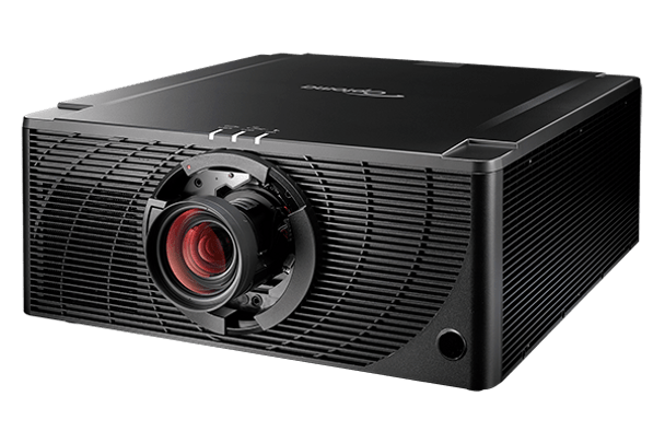 Optoma ZK1050 UHD Laser Projector