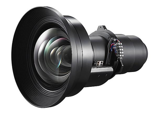 Optoma BX-CTA25 Motorized Short Throw Zoom Lens
