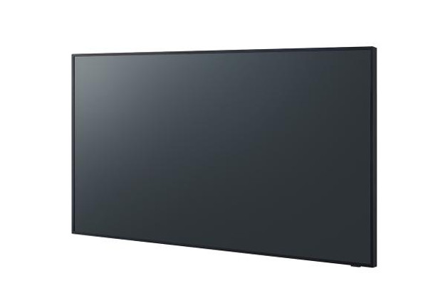 """Panasonic TH-55CQ1U 55"""" 4K UHD TV"""