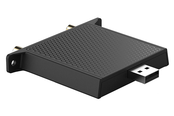 Optoma SI01 Bluetooth 4.0 adapter