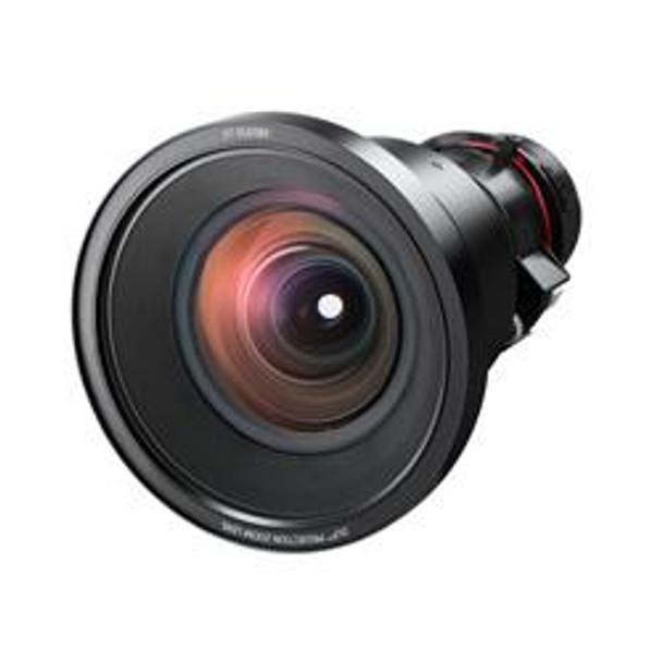 Panasonic ET-DLE085 11.8 to 14.6mm Zoom Lens