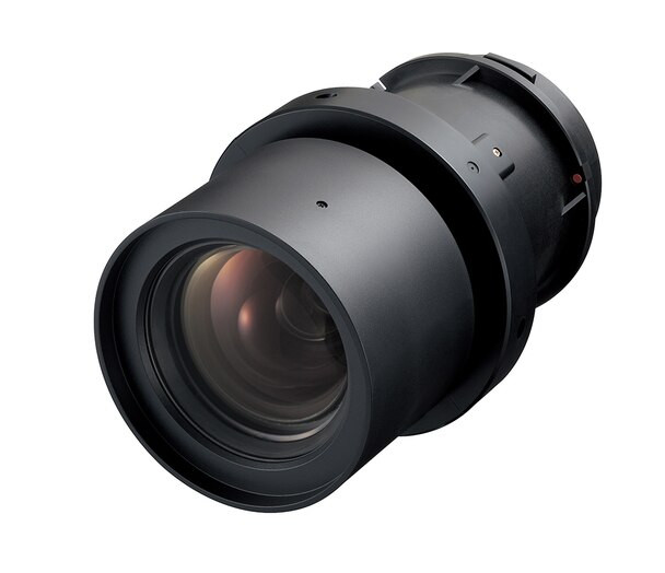 Panasonic ET-ELW30 Fixed Zoom Lens