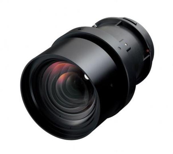 Panasonic ET-ELW21 3LCD Projector Zoom Lens