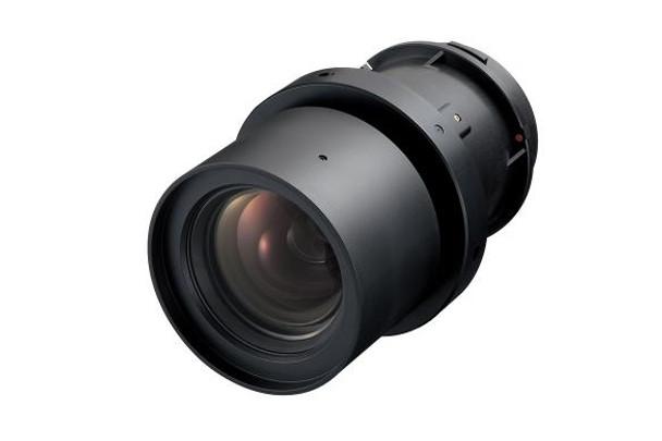 Panasonic ET-ELS20 3LCD Projector Zoom Lens