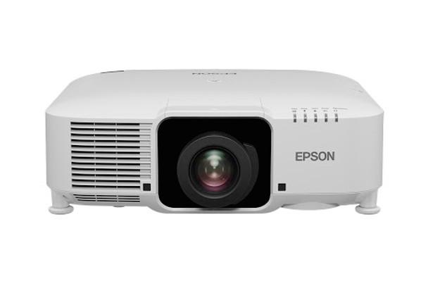 Epson L1070WNL 7,000 Lumen WXGA Laser
