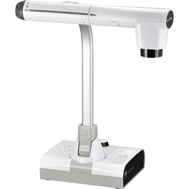 lmo TT-12F Interactive Document Camera (1378) main