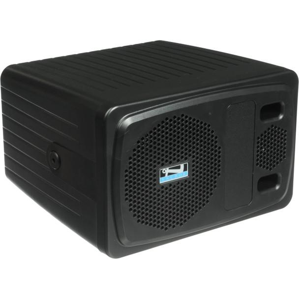 Anchor Audio AN-1001X+ Unpowered companion speaker monitor