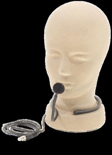 Anchor Audio WB-LINK/CM-LINK Wireless Belt Pack Transmitter/Collar Mic