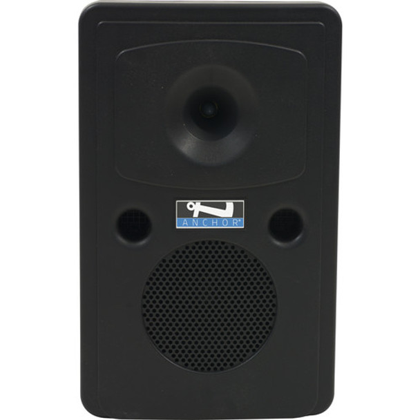 Anchor Audio GG2-X Go Getter Portable Sound System