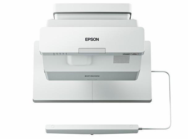 Epson BrightLink 735Fi 1080P (UST) Laser Projector