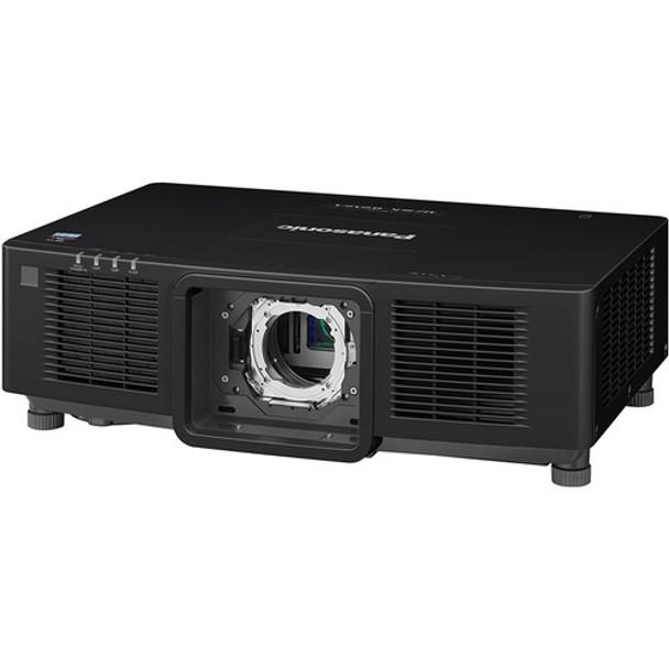 Panasonic PT-RCQ10LBU 10,000-Lumen WUXGA Laser Projector