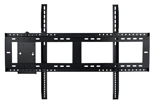 OPTOMA OWMFP01 Wall mount (OWMFP01)