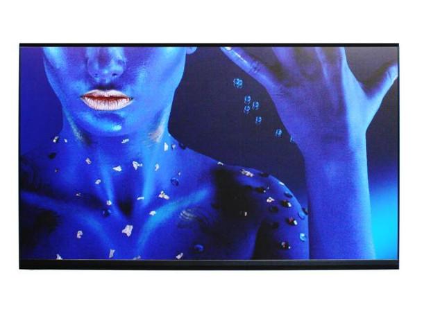 NEC LED-FA009i2-165 4K UHD Video Wall