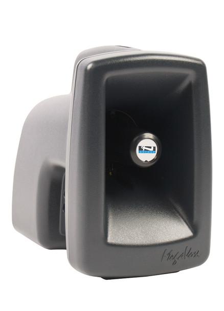 Anchor Audio MEGA2-XU2 dual wireless mic receiver