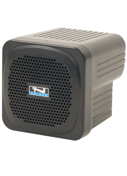 Anchor Audio AN-MINI personal PA system