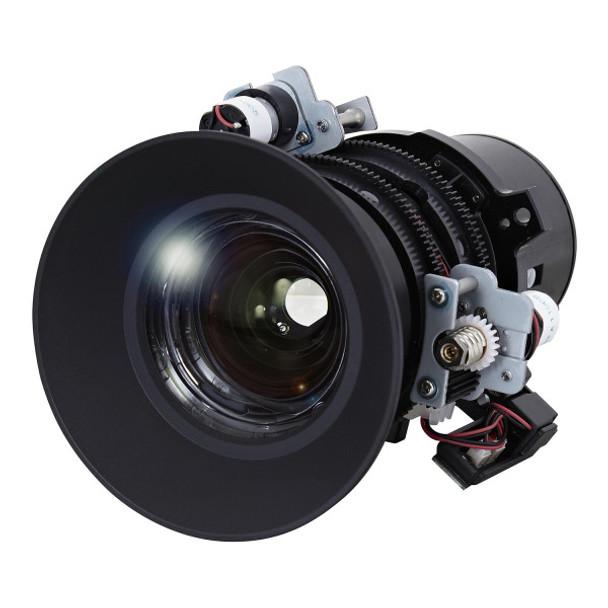ViewSonic LEN-009 Standard Throw Lens for PRO10100