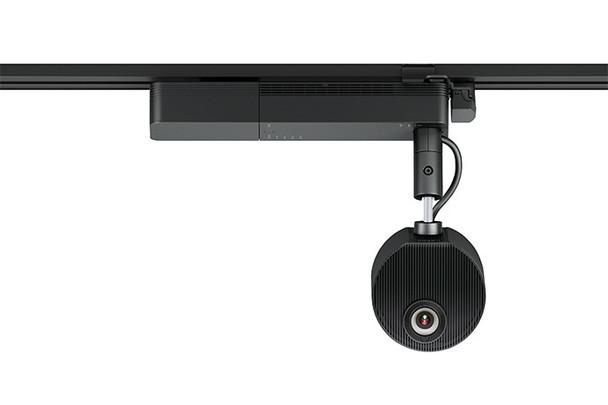 Epson LightScene EV-115 Accent Lighting Projector