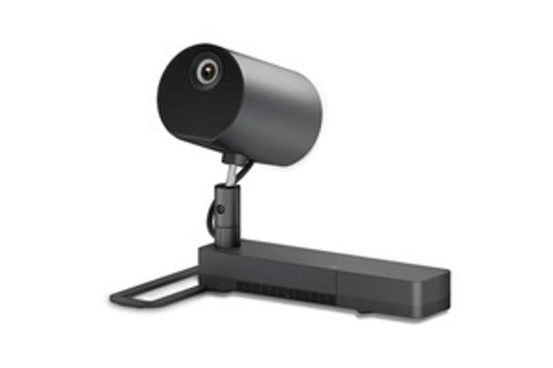 Epson LightScene EV-105 Floor Stand Black