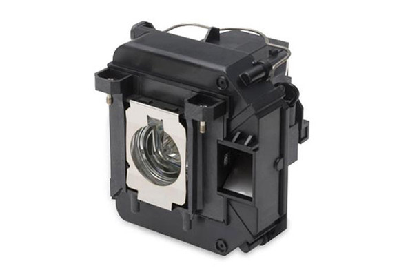 Epson V13H010L93 replacement lamp (V13H010L93)
